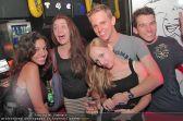 Tuesday Club - U4 Diskothek - Di 28.08.2012 - 57