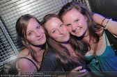 Tuesday Club - U4 Diskothek - Di 28.08.2012 - 58