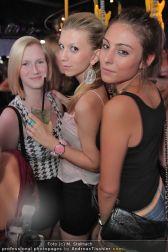 Tuesday Club - U4 Diskothek - Di 28.08.2012 - 6