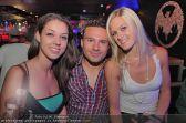 Tuesday Club - U4 Diskothek - Di 28.08.2012 - 61