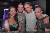 Tuesday Club - U4 Diskothek - Di 28.08.2012 - 62