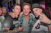 Tuesday Club - U4 Diskothek - Di 28.08.2012 - 63
