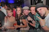 Tuesday Club - U4 Diskothek - Di 28.08.2012 - 64