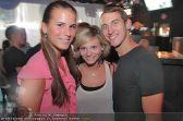 Tuesday Club - U4 Diskothek - Di 28.08.2012 - 7