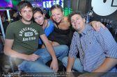 behave - U4 Diskothek - Sa 01.09.2012 - 26
