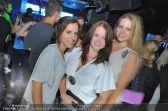 behave - U4 Diskothek - Sa 01.09.2012 - 28