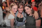 Tuesday Club - U4 Diskothek - Di 04.09.2012 - 1