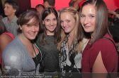 Tuesday Club - U4 Diskothek - Di 04.09.2012 - 12
