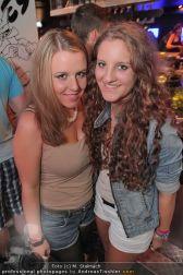 Tuesday Club - U4 Diskothek - Di 04.09.2012 - 14