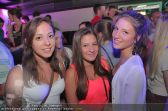 Tuesday Club - U4 Diskothek - Di 04.09.2012 - 24