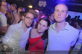 Tuesday Club - U4 Diskothek - Di 04.09.2012 - 26