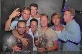 Tuesday Club - U4 Diskothek - Di 04.09.2012 - 27