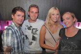 Tuesday Club - U4 Diskothek - Di 04.09.2012 - 28