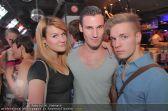 Tuesday Club - U4 Diskothek - Di 04.09.2012 - 29