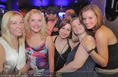 Tuesday Club - U4 Diskothek - Di 04.09.2012 - 3