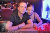 Tuesday Club - U4 Diskothek - Di 04.09.2012 - 30