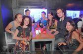 Tuesday Club - U4 Diskothek - Di 04.09.2012 - 31