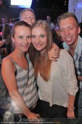 Tuesday Club - U4 Diskothek - Di 04.09.2012 - 33