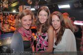 Tuesday Club - U4 Diskothek - Di 04.09.2012 - 34