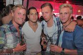 Tuesday Club - U4 Diskothek - Di 04.09.2012 - 35