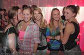 Tuesday Club - U4 Diskothek - Di 04.09.2012 - 36