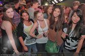 Tuesday Club - U4 Diskothek - Di 04.09.2012 - 37