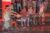 Tuesday Club - U4 Diskothek - Di 04.09.2012 - 38