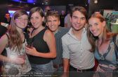 Tuesday Club - U4 Diskothek - Di 04.09.2012 - 4