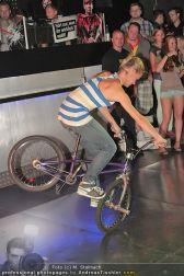 Tuesday Club - U4 Diskothek - Di 04.09.2012 - 40