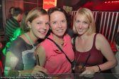 Tuesday Club - U4 Diskothek - Di 04.09.2012 - 44