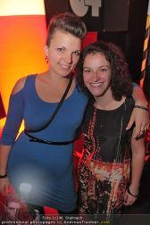 Tuesday Club - U4 Diskothek - Di 04.09.2012 - 46