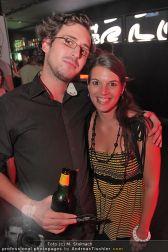 Tuesday Club - U4 Diskothek - Di 04.09.2012 - 48