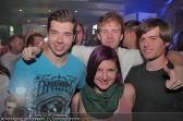 Tuesday Club - U4 Diskothek - Di 04.09.2012 - 49