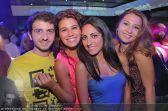 Tuesday Club - U4 Diskothek - Di 04.09.2012 - 5