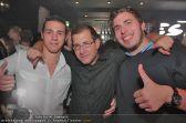 Tuesday Club - U4 Diskothek - Di 04.09.2012 - 50