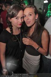 Tuesday Club - U4 Diskothek - Di 04.09.2012 - 51