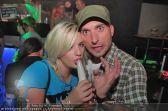 Tuesday Club - U4 Diskothek - Di 04.09.2012 - 52