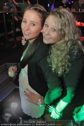 Tuesday Club - U4 Diskothek - Di 04.09.2012 - 53