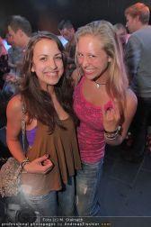 Tuesday Club - U4 Diskothek - Di 04.09.2012 - 56