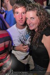 Tuesday Club - U4 Diskothek - Di 04.09.2012 - 59