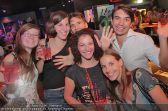 Tuesday Club - U4 Diskothek - Di 04.09.2012 - 6