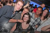 Tuesday Club - U4 Diskothek - Di 04.09.2012 - 61