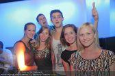 Tuesday Club - U4 Diskothek - Di 04.09.2012 - 64