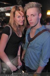 Tuesday Club - U4 Diskothek - Di 04.09.2012 - 65