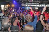 Tuesday Club - U4 Diskothek - Di 04.09.2012 - 67
