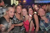 Tuesday Club - U4 Diskothek - Di 04.09.2012 - 68