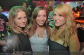 Tuesday Club - U4 Diskothek - Di 04.09.2012 - 7