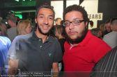 Tuesday Club - U4 Diskothek - Di 04.09.2012 - 70