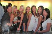 Tuesday Club - U4 Diskothek - Di 11.09.2012 - 1