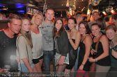 Tuesday Club - U4 Diskothek - Di 11.09.2012 - 12